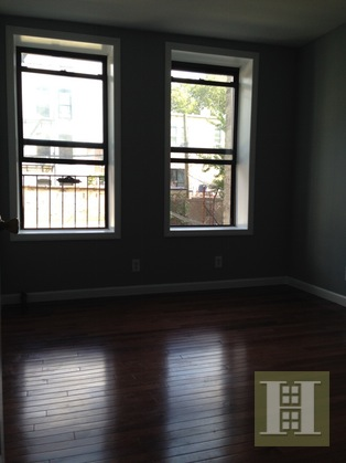 31 -17 35TH STREET 2R, Astoria, $2,200, Web #: 15189456