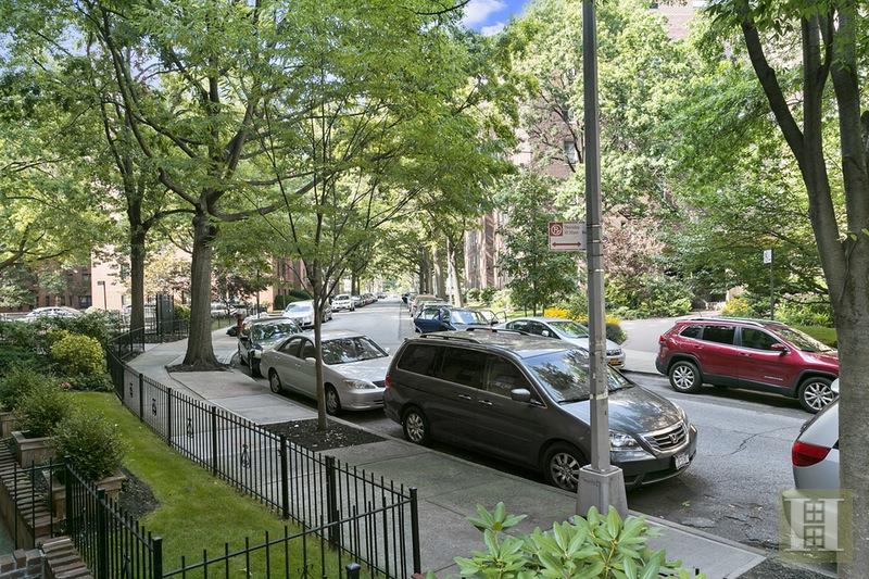 83 -20 141ST STREET, Briarwood, $325,000, Web #: 15199958