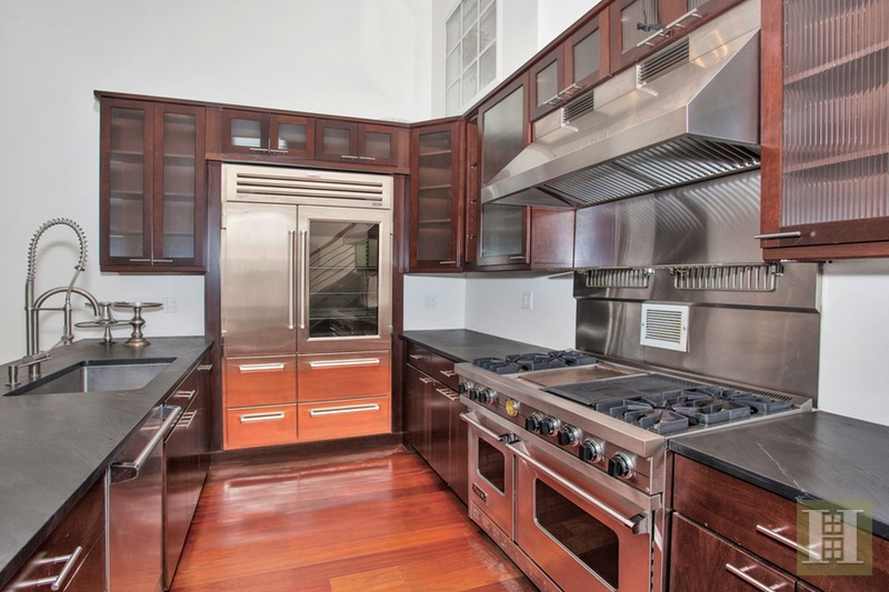 103 WEST 117TH STREET GARDEN, Mt. Morris Park, $1,405,000, Web #: 15229197