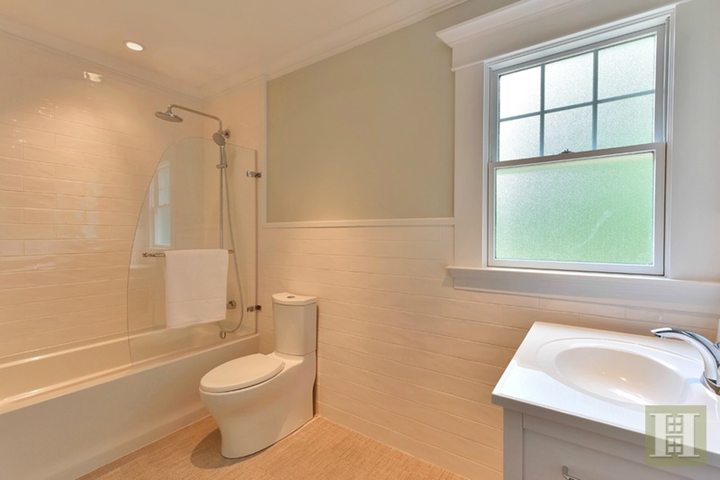 20 WATERBURY ROAD, Montclair, $1,299,000, Web #: 15229317