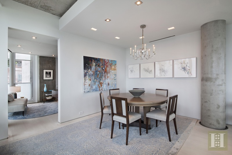 173 PERRY STREET 7/6, West Village, $12,995,000, Web #: 15229338