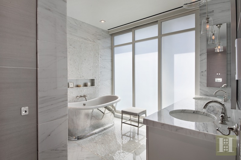 173 PERRY STREET 7/6, West Village, $13,995,000, Web #: 15229338