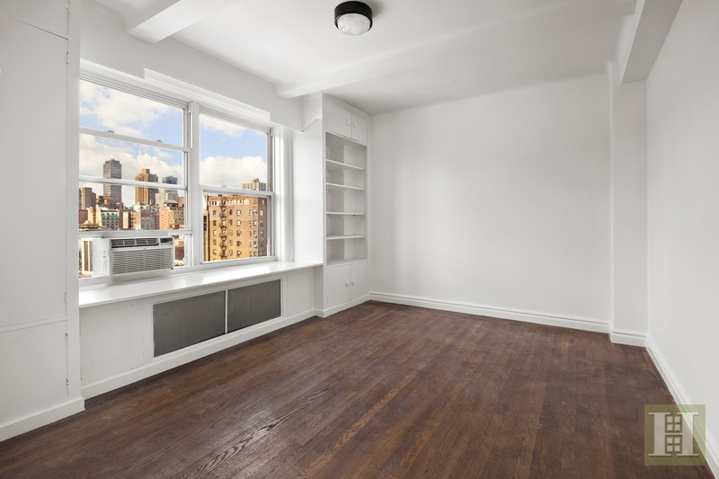 40 WEST 77TH STREET, Upper West Side, $2,300,000, Web #: 15240630
