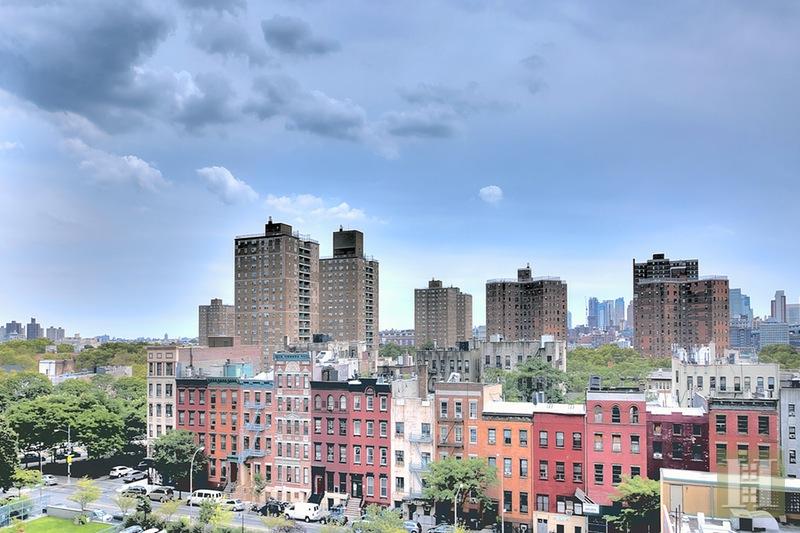413 GRAND STREET, Lower East Side, $1,165,000, Web #: 15254849