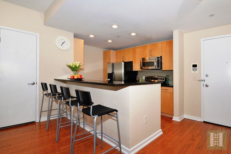 149 ESSEX STREET 3S, Jersey City Downtown, $710,000, Web #: 15254961