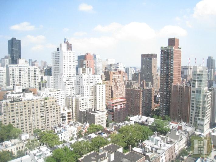 200 EAST 61ST STREET 26G, Upper East Side, $7,200, Web #: 15265497