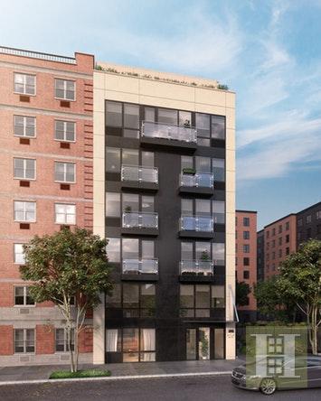 51 EAST 131ST STREET 1C, East Harlem, $899,000, Web #: 15274441