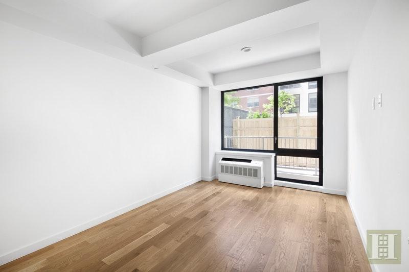 51 EAST 131ST STREET 1C, East Harlem, $869,000, Web #: 15274441