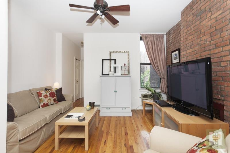 1120 HUDSON ST 8, Hoboken, $549,000, Web #: 15282774