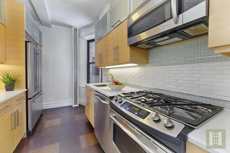 55 WEST 95TH STREET 34, Upper West Side, $1,150,000, Web #: 15288854