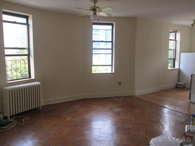 2ND STREET, Park Slope, $2,175, Web #: 15294687