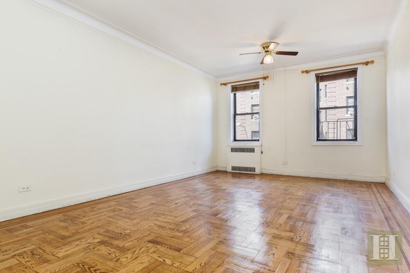 47 -39 40TH STREET 3C, Sunnyside, $485,000, Web #: 15307202