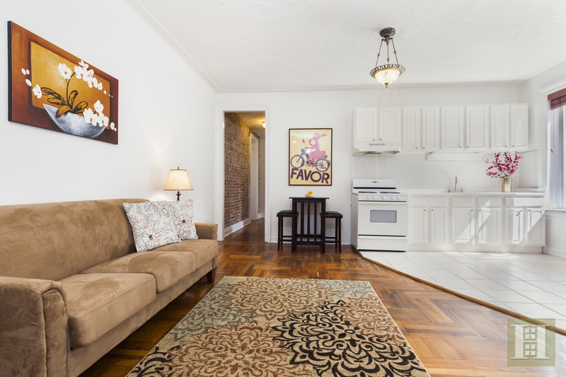 45 -08 40TH STREET, Sunnyside, $445,000, Web #: 15307272