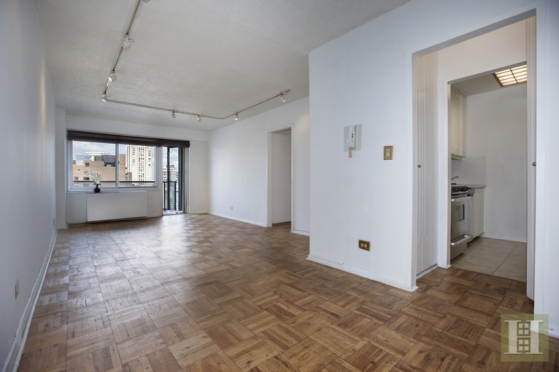 250 EAST 87TH STREET, Upper East Side, $649,000, Web #: 15310954