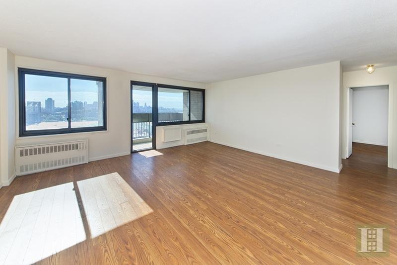 100 BEEKMAN STREET, Lower Manhattan, $1,195,000, Web #: 15312188