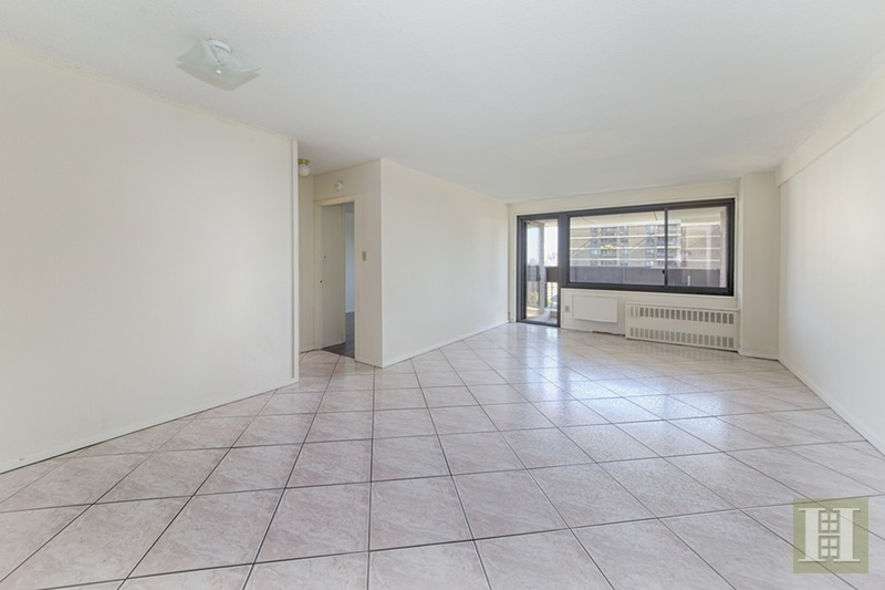 77 FULTON STREET, Lower Manhattan, $750,000, Web #: 15312362