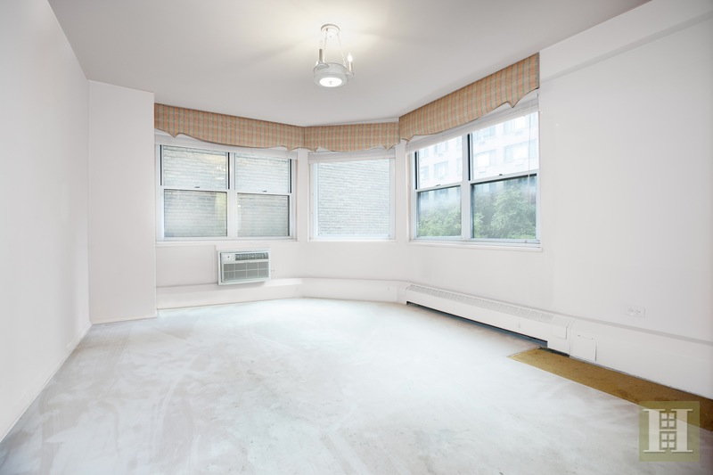 1175 YORK AVENUE, Upper East Side, $1,395,000, Web #: 15325590