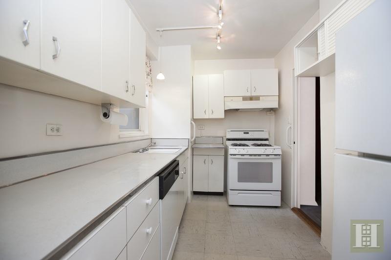 1175 YORK AVENUE, Upper East Side, $1,395,000, Web #: 15325590