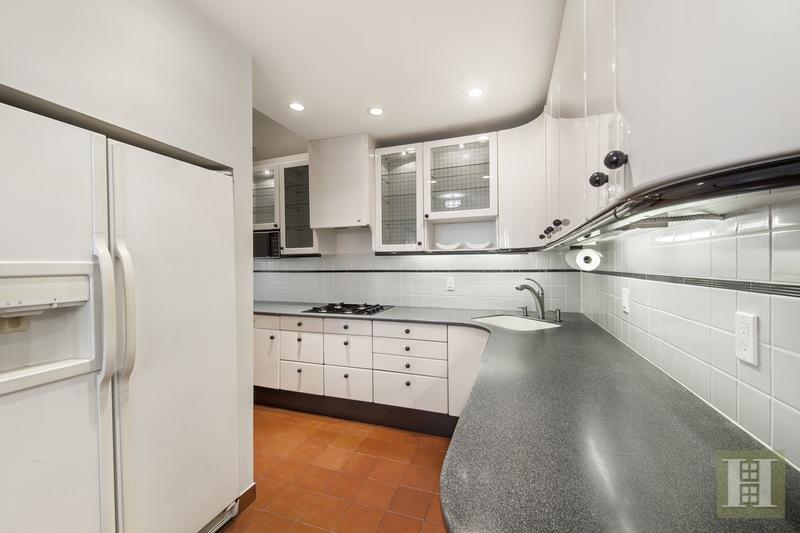244 WEST 23RD STREET 5C, Chelsea, $2,290,000, Web #: 15325869
