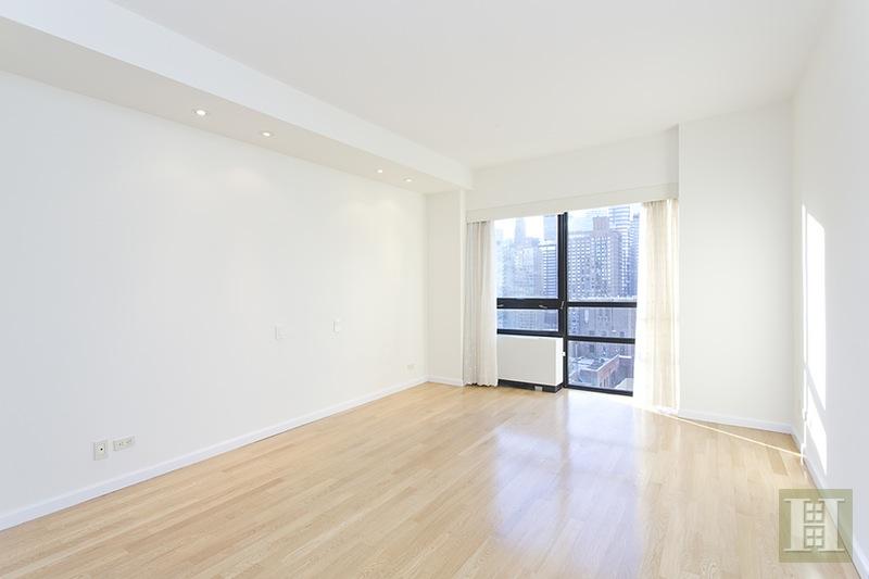 415 EAST 54TH STREET 22M, Midtown East, $3,150,000, Web #: 15353575
