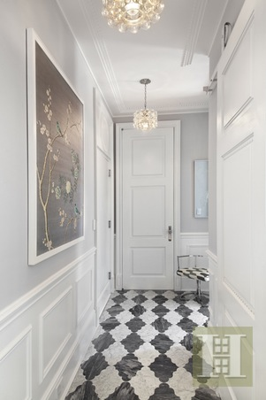 51 WEST 81ST STREET 3G, Upper West Side, $1,695,000, Web #: 15358470