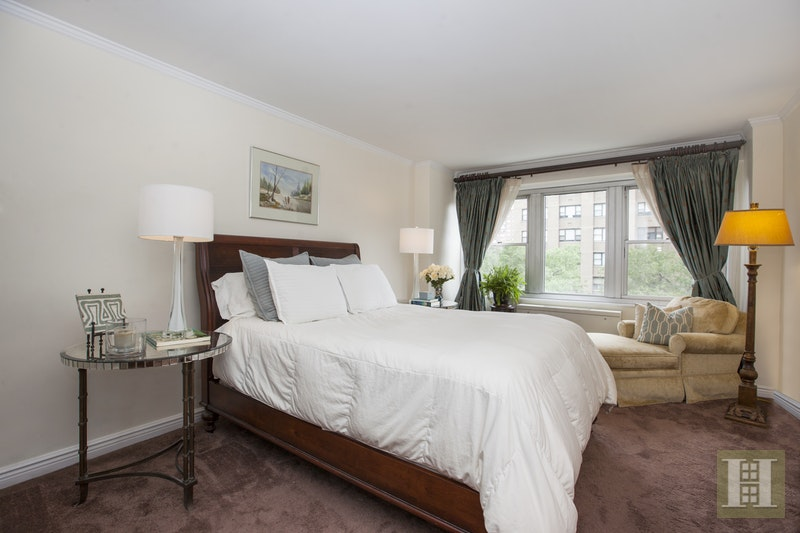 75 EAST END AVENUE 8H, Upper East Side, $0, Web #: 15373686