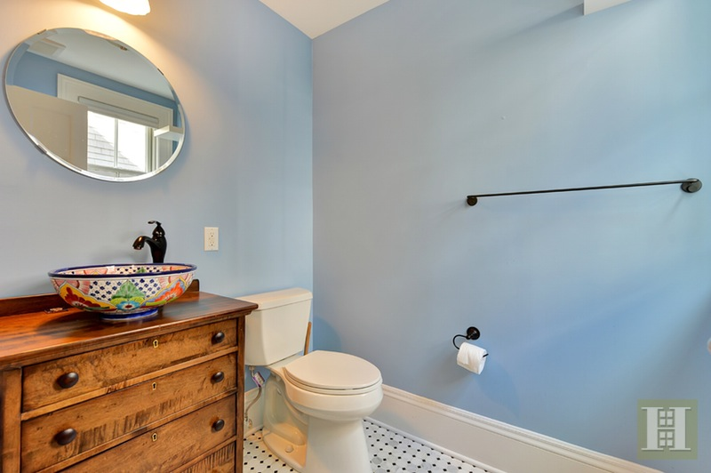 179 SUMMIT AVENUE, Montclair, $875,000, Web #: 15374336