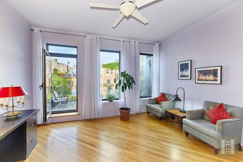 151 WEST 93RD STREET UPPER, Upper West Side, $3,195,000, Web #: 15374479