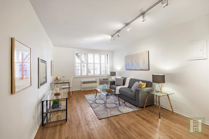 235 WEST 70TH STREET 4B, Upper West Side, $620,000, Web #: 15374563