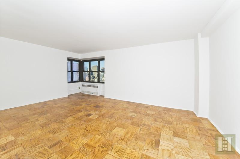385 GRAND STREET, Lower East Side, $1,395,000, Web #: 15378940