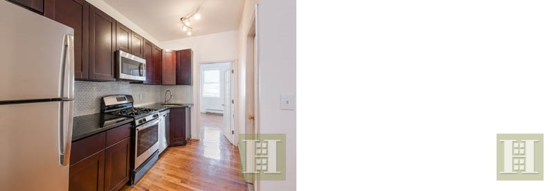 290 FIFTH AVENUE 4R, Park Slope, $2,900, Web #: 15382965