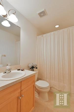 1122 SMITH MANOR BLVD, West Orange, $425,000, Web #: 15403083