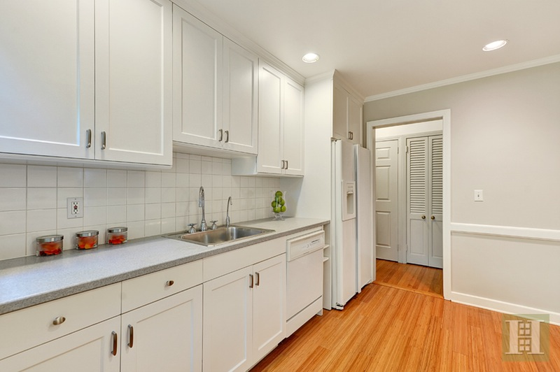 21 DODD STREET, Montclair, $569,000, Web #: 15403620