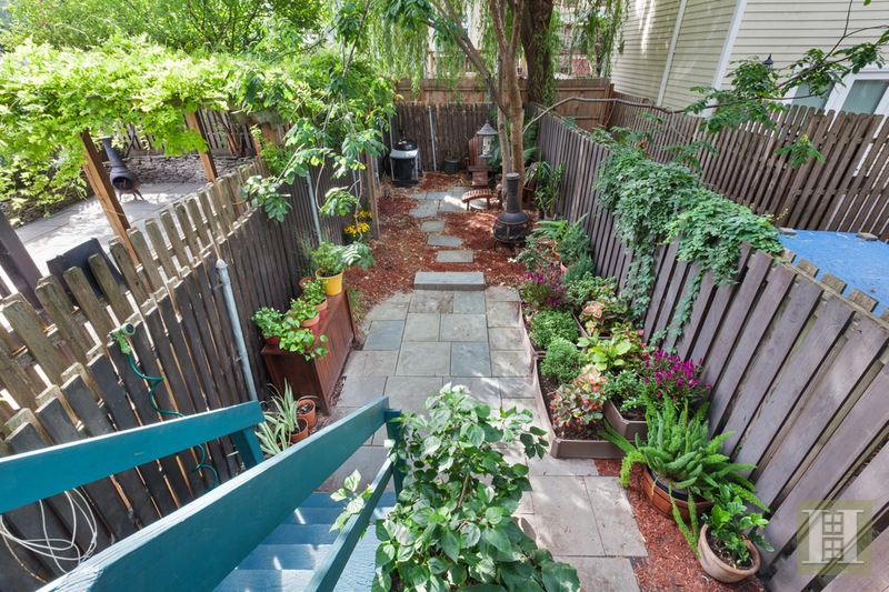 124 MADISON ST 1L, Hoboken, $459,000, Web #: 15417718