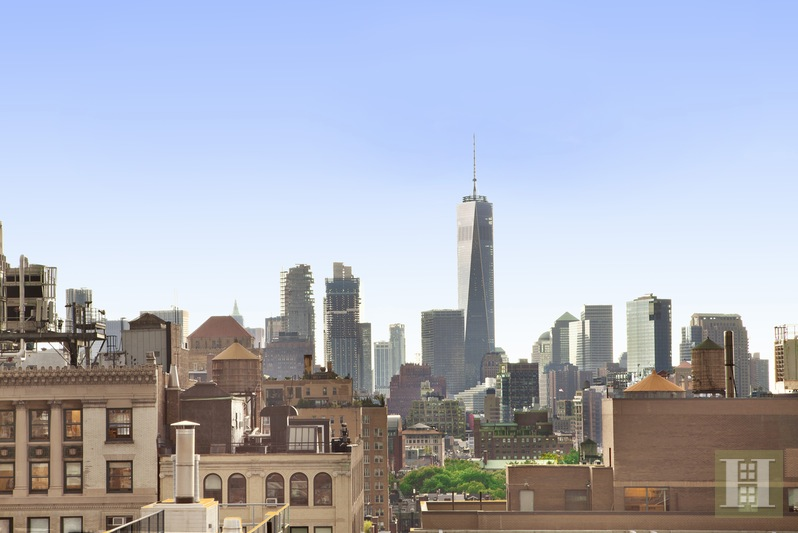 10 WEST 15TH STREET 1816, Flatiron, $925,000, Web #: 15419558