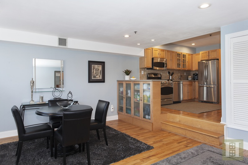 331 JEFFERSON ST 3, Hoboken, $725,000, Web #: 15426222