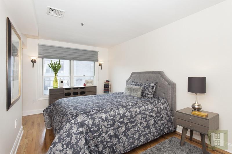 331 JEFFERSON ST 3, Hoboken, $725,000, Web #: 15426222