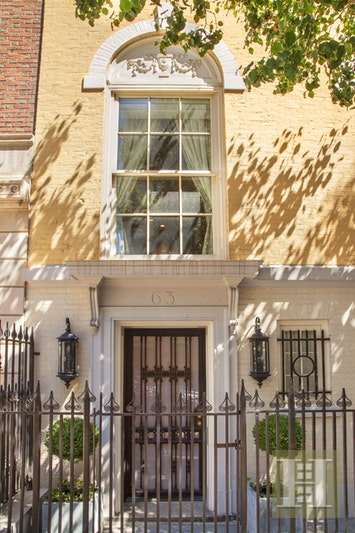 63 EAST 82ND STREET, Upper East Side, $0, Web #: 15426447