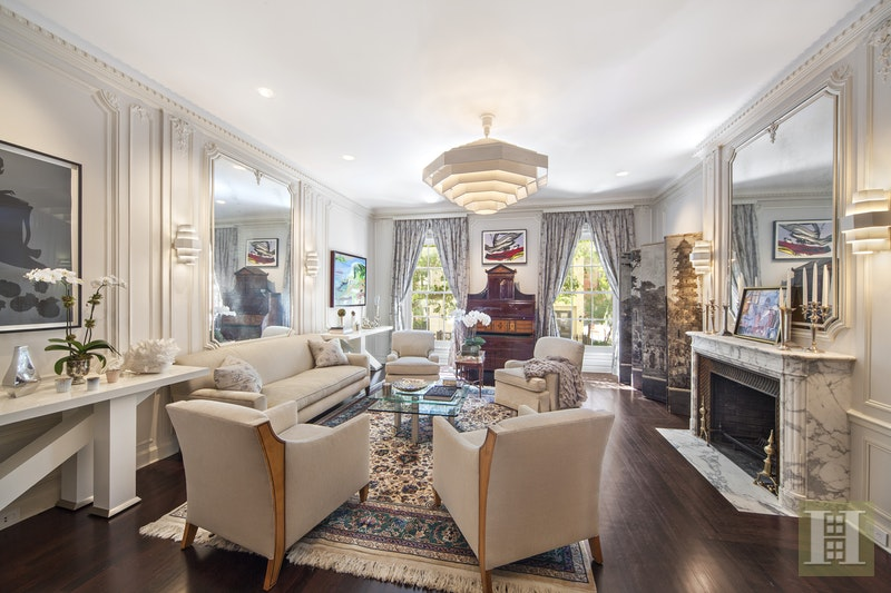 63 EAST 82ND STREET, Upper East Side, $17,500,000, Web #: 15426447