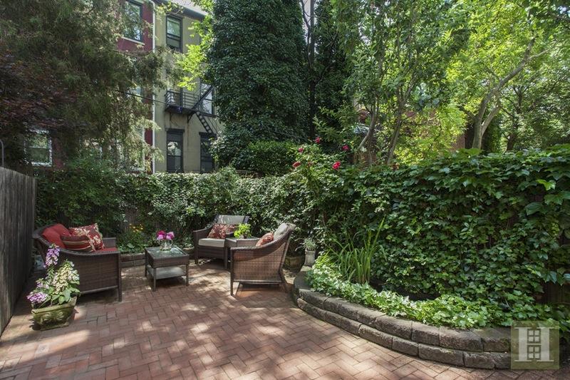 947 BLOOMFIELD STREET, Hoboken, $1,900,000, Web #: 15443455