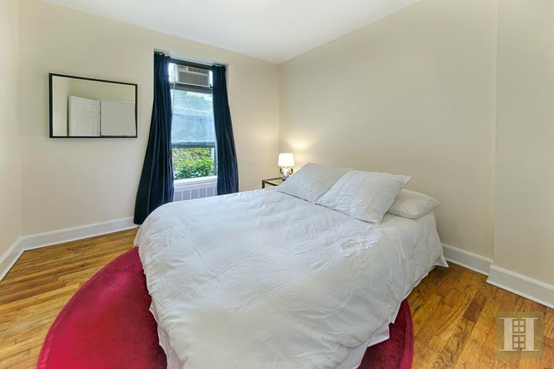 451 BERGEN STREET 1R, Park Slope, $499,000, Web #: 15444859