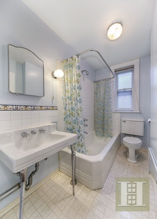 570 44TH STREET 7, Sunset Park, $625,000, Web #: 15444943