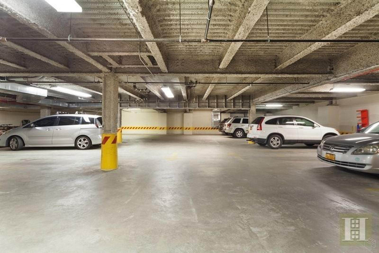 10 SLOCUM PLACE 5A, Ditmas Park, $899,000, Web #: 15459768