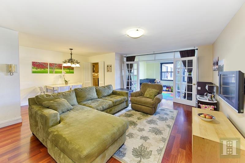 245 EAST 25TH STREET 9A, Murray Hill Kips Bay, $825,000, Web #: 15460552