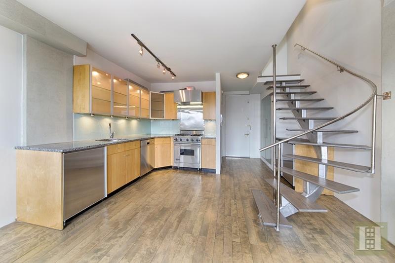 22 WEST 15TH STREET, Chelsea, $5,200, Web #: 15467812