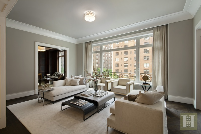 1110 PARK AVENUE C, Upper East Side, $31,250, Web #: 15481122