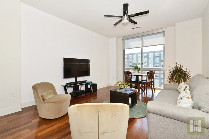 201 MARIN BLVD 917, Jersey City Downtown, $629,000, Web #: 15481126