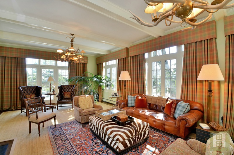 54 SOUTH MOUNTAIN AVENUE, Montclair, $2,999,999, Web #: 15481340