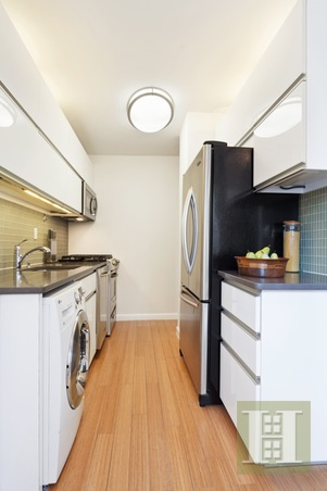 100 WEST 93RD STREET 7B, Upper West Side, $1,050,000, Web #: 15481952