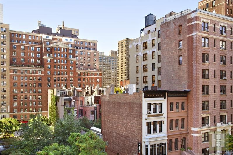 211 WEST 71ST STREET 5C, Upper West Side, $1,149,000, Web #: 15488449